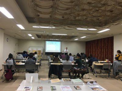 10/29(日)家づくり勉強会(西尾)ご参加ありがとうございました