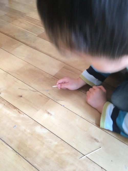 無垢床をえらぶときの注意点