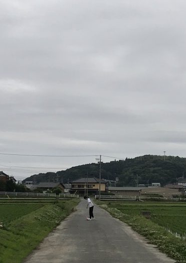 IMG_2121[1]