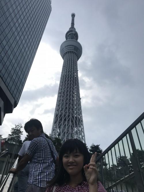 夏休みは今日で終わり!!!