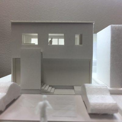 模型の見方