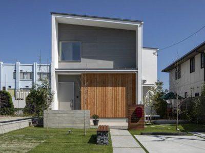 日本の住宅は高い?